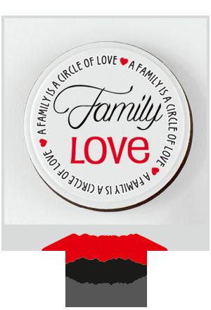 08-magneti