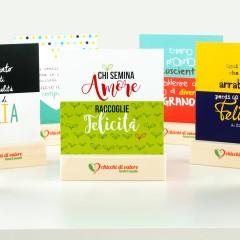 Card_ITA_Gruppo_02