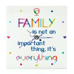 FamilyEverything