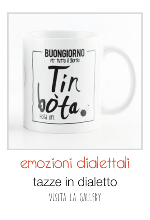 tazza dial2