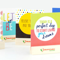 Card_ENG_Gruppo