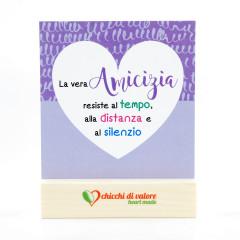 Card_ITA_02