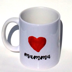 foto-tazza-mamma